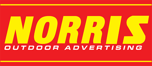 Norris Outdoor Advertising